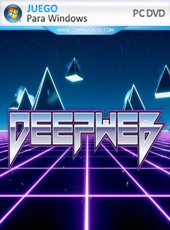 DeepWeb PC Full Español