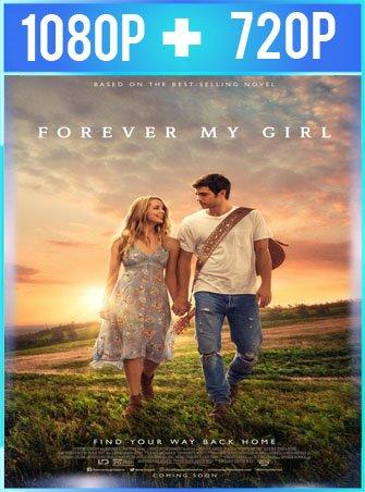 Hasta que te encontré (2018) HD 1080p y 720p Latino