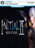 Initial 2 New Stage PC Full