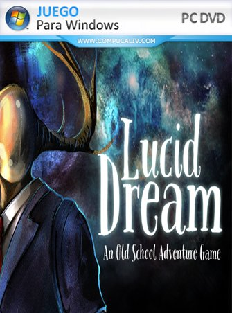 Lucid Dream PC Full