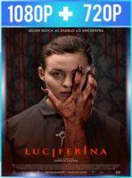 Luciferina (2018) HD 1080p y 720p Latino