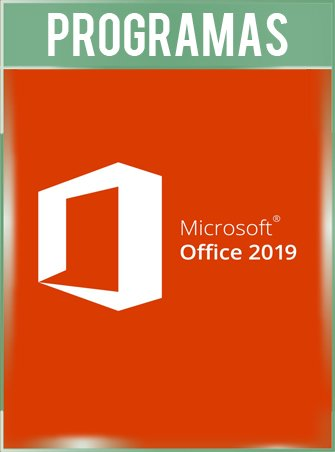 Office Professional Plus 2019 Retail Español