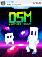 Old School Musical PC Full