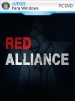 Red Alliance PC Full