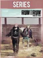 Run Coyote Run Temporada 2 Completa HD 720p Latino