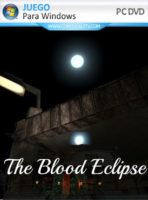 The Blood Eclipse PC Full