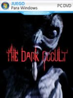 The Dark Occult PC Full Español