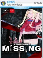 The MISSING: JJ Macfield and the Island of Memories PC Full