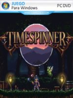 Timespinner PC Full
