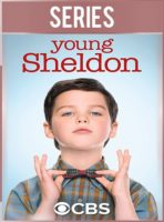 Young Sheldon Temporada 1 Completa HD 720p Latino Dual