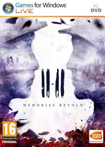 11-11 Memories Retold PC Full Español