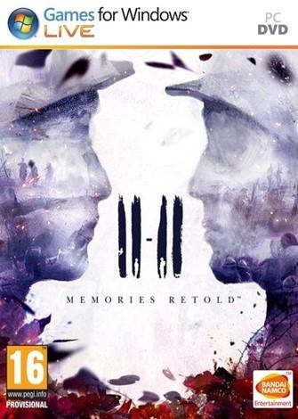 11-11 Memories Retold PC Full Español
