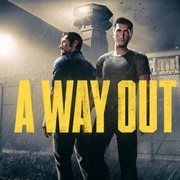 Descargar A Way Out PC Full Español