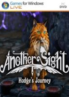 Another Sight - Hodge's Journey PC Full Español