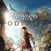 Descargar Assassins Creed Odyssey PC Full Español