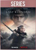The Last Kingdom Temporada 3 HD 720p Latino Dual