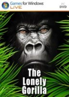 The Lonely Gorilla PC Full
