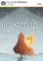 The Other Half PC Full Game