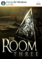 The Room Three PC Full Español