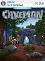 Caveman Stories PC Full