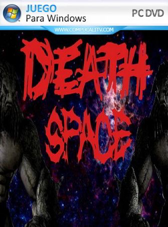 Death Space PC Full