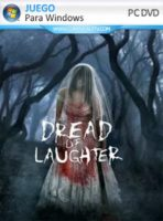 Dread of Laughter PC Full