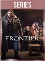 Frontier Temporada 3 Completa HD 720p Latino Dual
