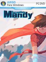 Incredible Mandy PC Full