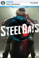 Steel Rats PC Full Español
