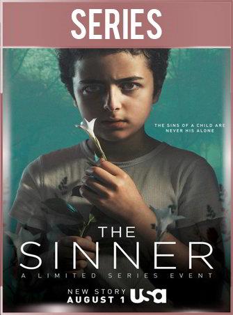 The Sinner Temporada 2 Completa HD 720p Latino Dual