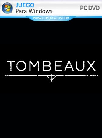 Tombeaux PC Full
