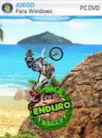 World Enduro Rally PC Full