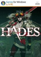 Hades Battle Out of Hell PC