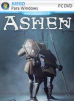 Ashen PC Full