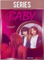 Baby Temporada 1 Completa HD 720p Latino