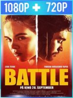 Battle (2018) HD 1080p y 720p Latino