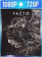 El Pacto (2018) HD 1080p y 720p Castellano