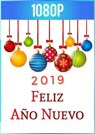 ..::COMPUCALITV::.. les desea Prospero Año 2019