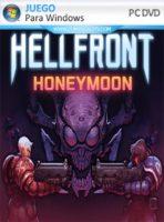 HELLFRONT HONEYMOON PC Full Español