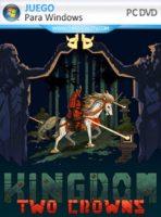 Kingdom Two Crowns PC Full Español