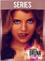 Llámame Bruna Temporada 3 HD 720p Latino Dual
