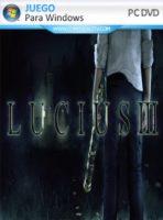 Lucius III PC Full Español
