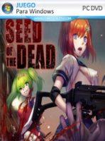 Seed of the Dead PC Full Español