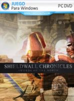 Shieldwall Chronicles: Swords of the North PC Full