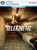 Telekinetic PC Full