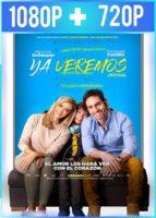 Ya veremos (2018) HD 1080p y 720p Latino