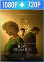 Corazón borrado (2018) HD 1080p y BRRip 720p Latino Dual