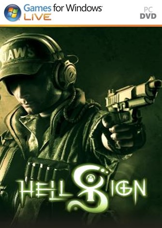 HellSign PC Game