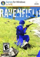 Ravenfield PC Game (Early Access)