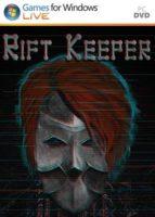 Rift Keeper PC Full